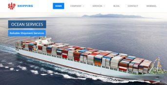 SAP Shipping