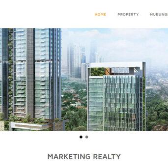 Marketing Realty