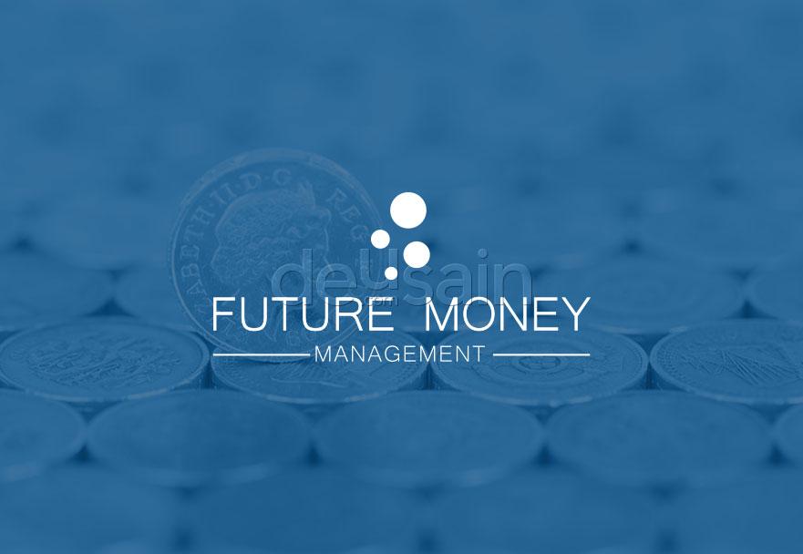 logo future money management