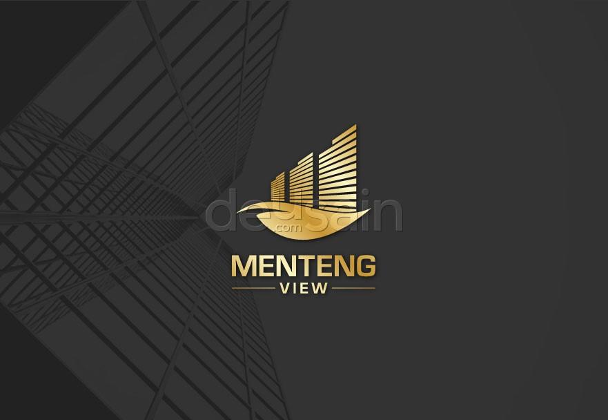 logo property