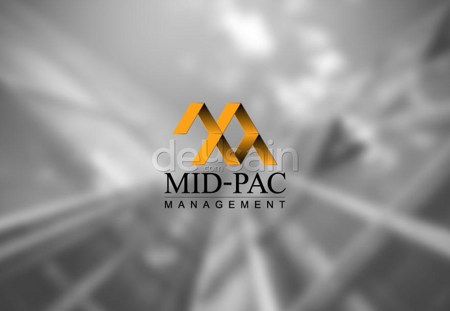 mid-pac management