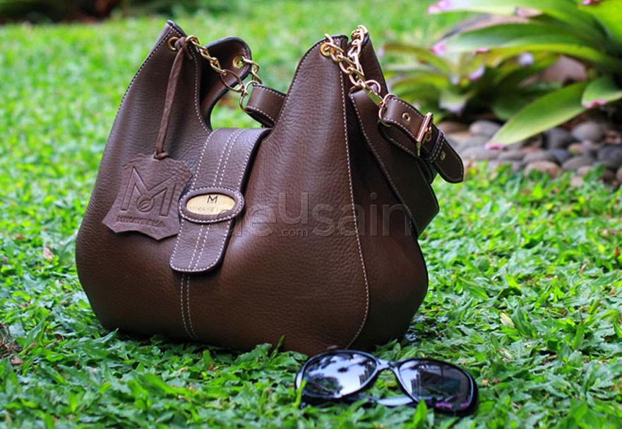 desain logo handbags