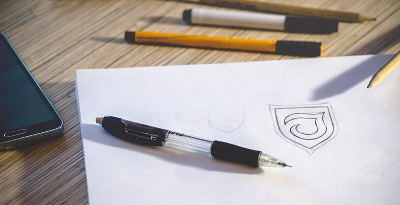 pentingnya desain logo